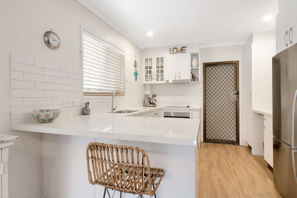 Fifth view of Homely unit listing, 1/13 Bruce Avenue, Paradise Point QLD 4216