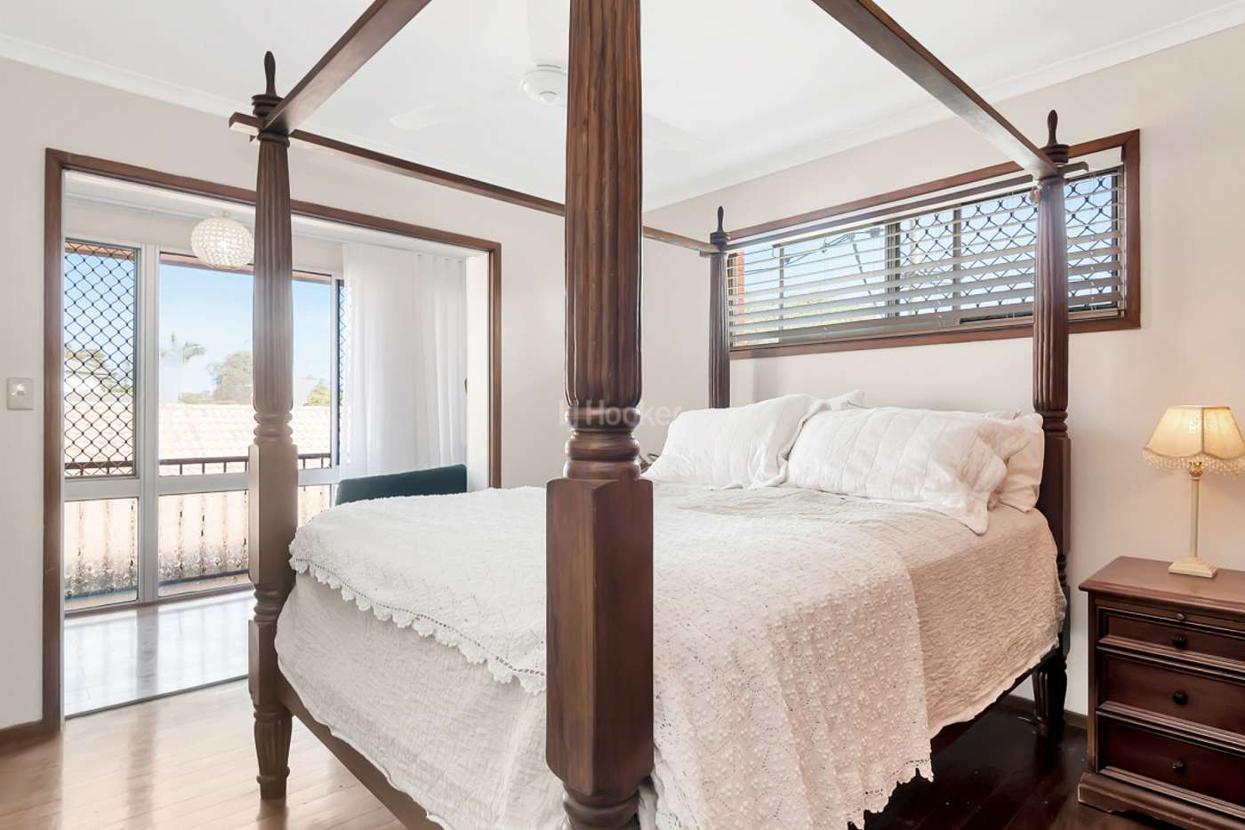 Sixth view of Homely unit listing, 1/13 Bruce Avenue, Paradise Point QLD 4216