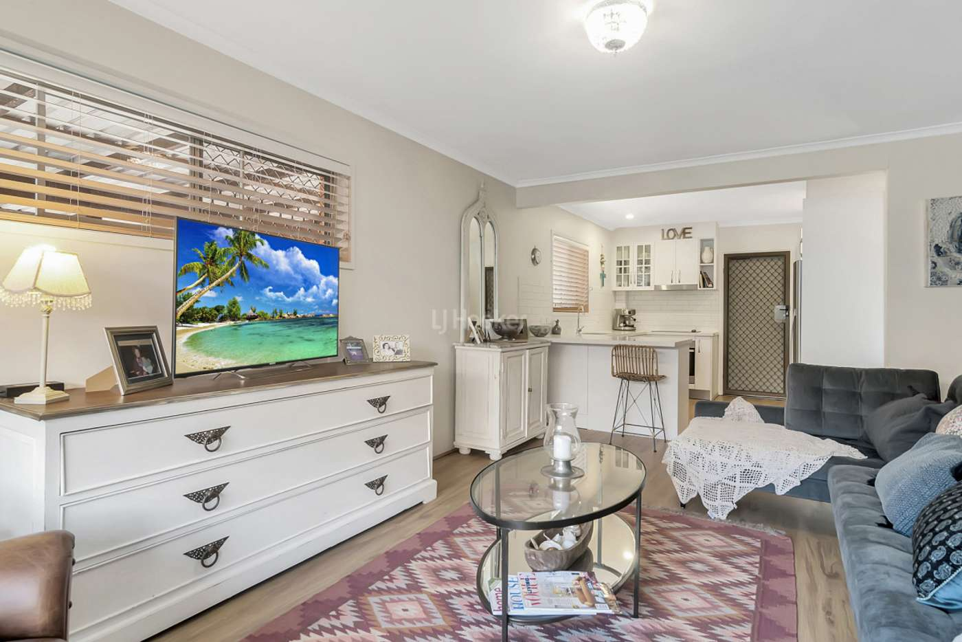 Seventh view of Homely unit listing, 1/13 Bruce Avenue, Paradise Point QLD 4216