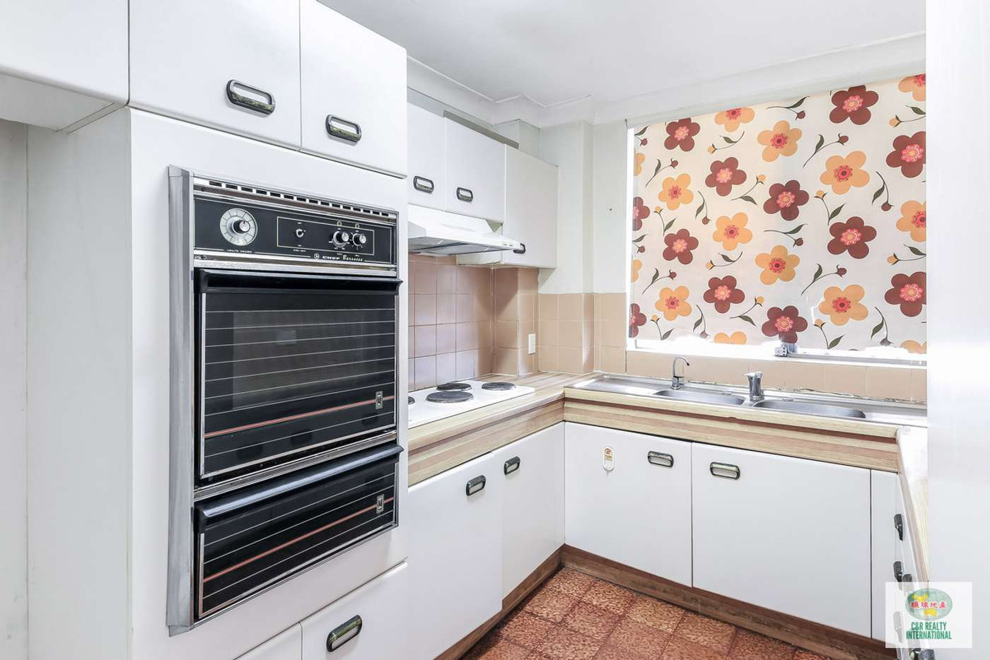 Main view of Homely apartment listing, 19/68 Great Western Highway, Parramatta NSW 2150