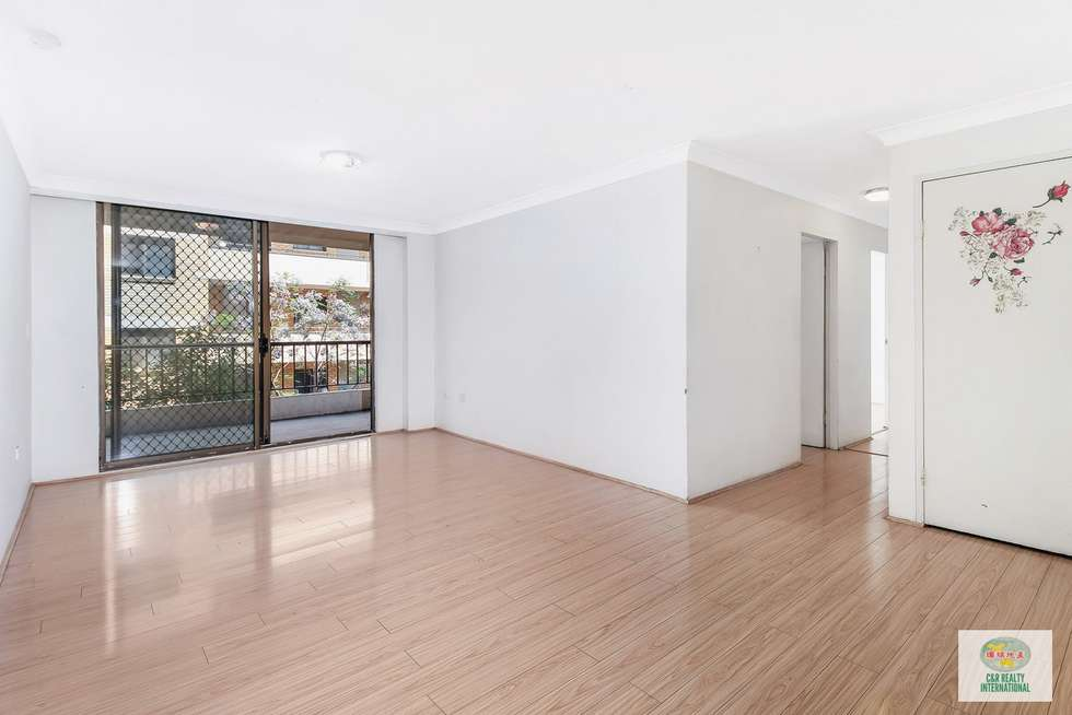 Fourth view of Homely apartment listing, 19/68 Great Western Highway, Parramatta NSW 2150