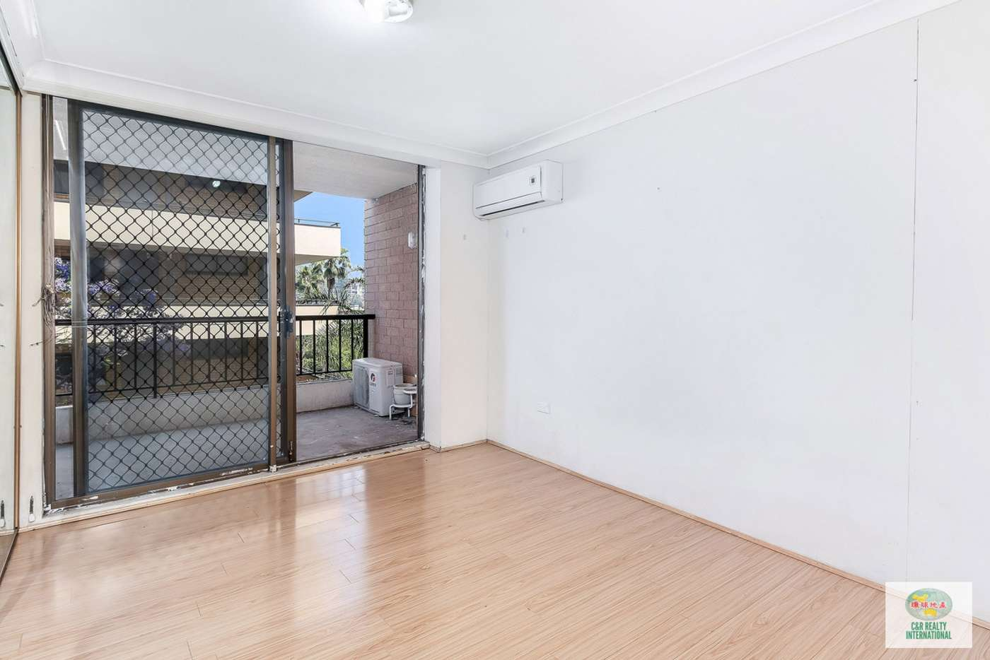 Fifth view of Homely apartment listing, 19/68 Great Western Highway, Parramatta NSW 2150