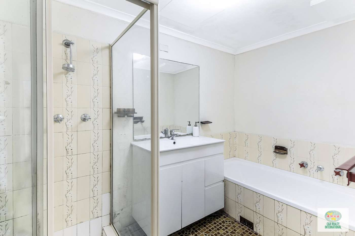 Sixth view of Homely apartment listing, 19/68 Great Western Highway, Parramatta NSW 2150