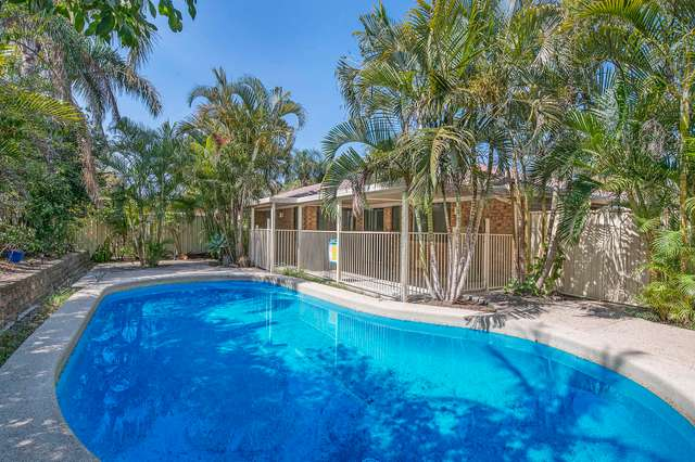 278 Daw Road, Runcorn QLD 4113