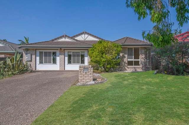 6 Allarton Street, Coopers Plains QLD 4108