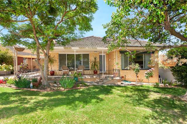 674 Holmwood Cross, Albury NSW 2640