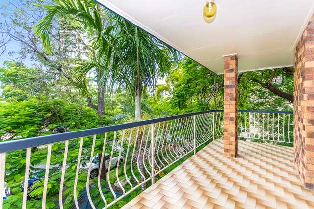 4/63 Macquarie Street, St Lucia QLD 4067