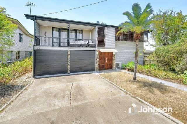 169 Chermside Road, East Ipswich QLD 4305