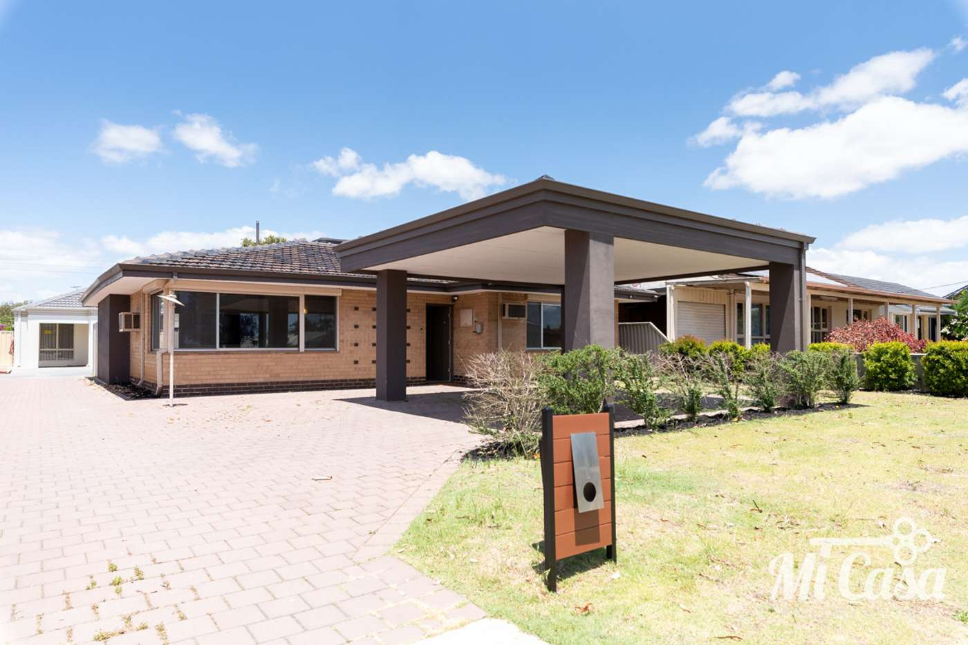 Main view of Homely house listing, 47 Donaldson Street, Queens Park WA 6107