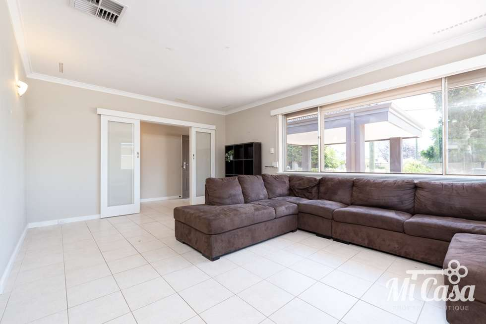 Second view of Homely house listing, 47 Donaldson Street, Queens Park WA 6107