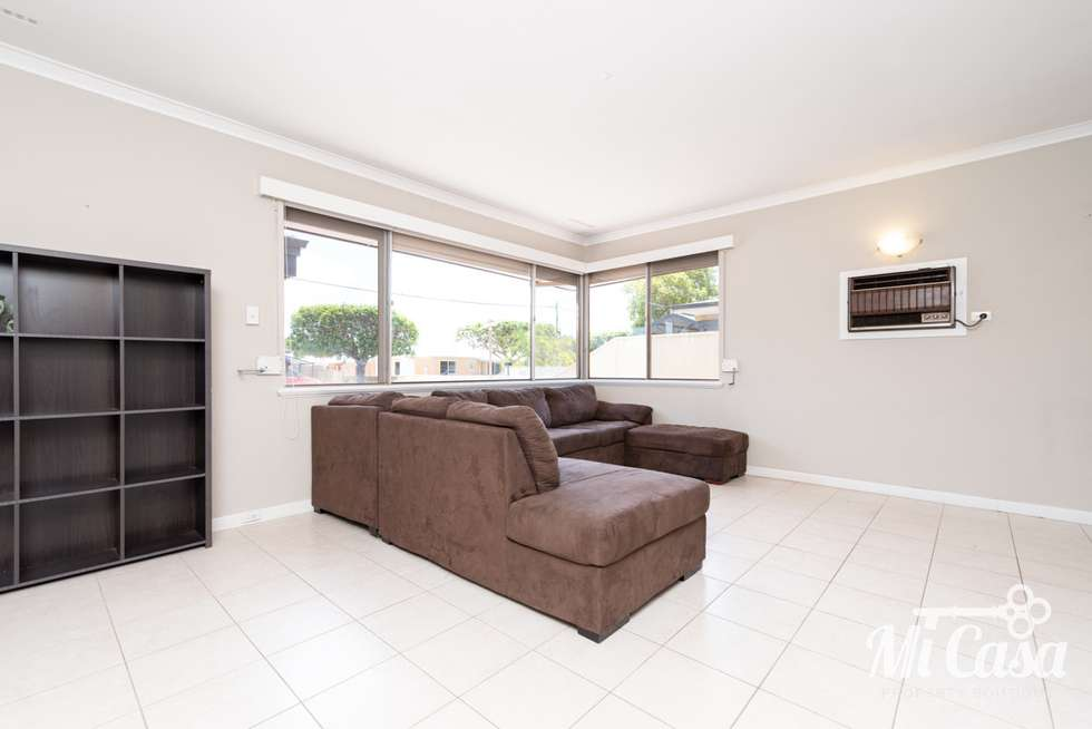 Third view of Homely house listing, 47 Donaldson Street, Queens Park WA 6107
