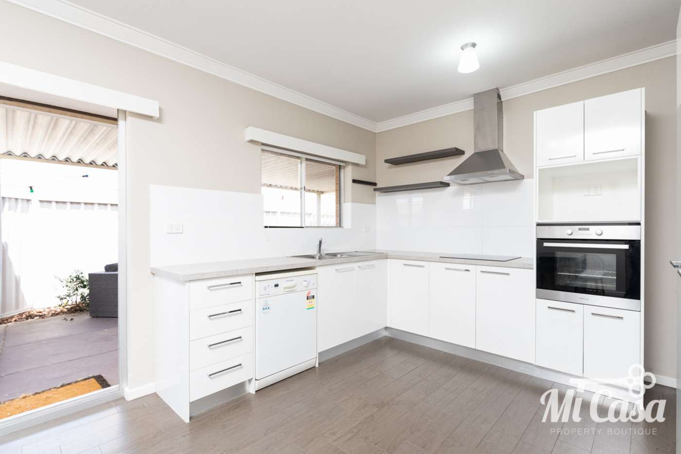 Sixth view of Homely house listing, 47 Donaldson Street, Queens Park WA 6107