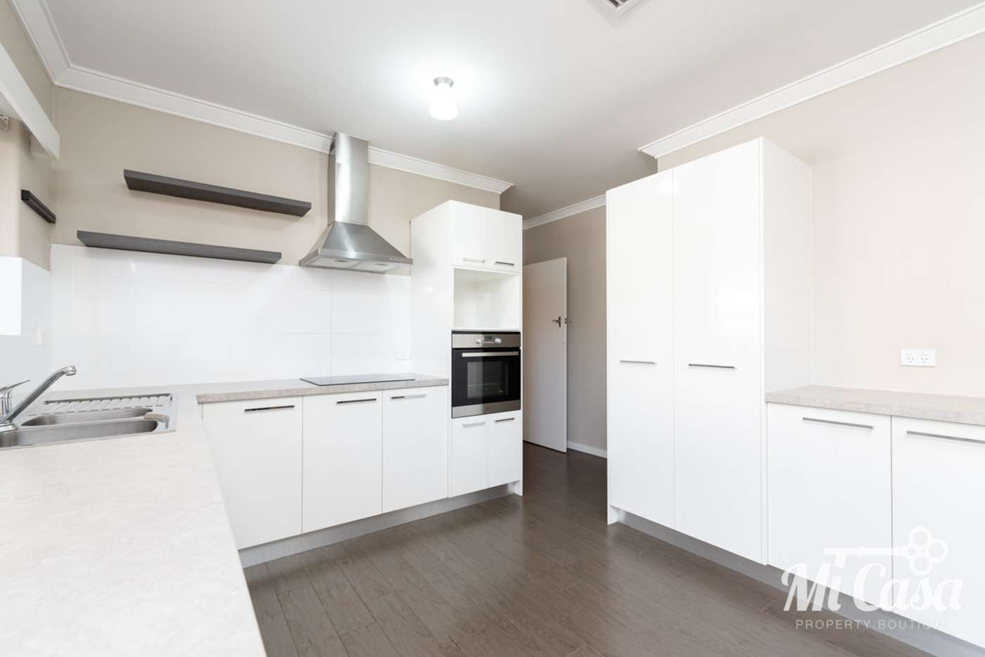 Seventh view of Homely house listing, 47 Donaldson Street, Queens Park WA 6107