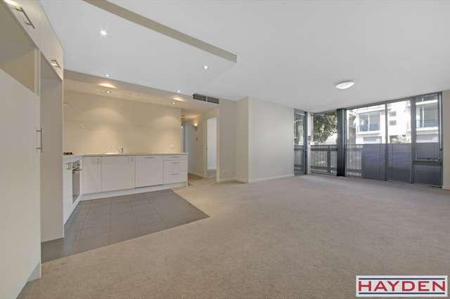 13/50 Johnston Street, Port Melbourne VIC 3207