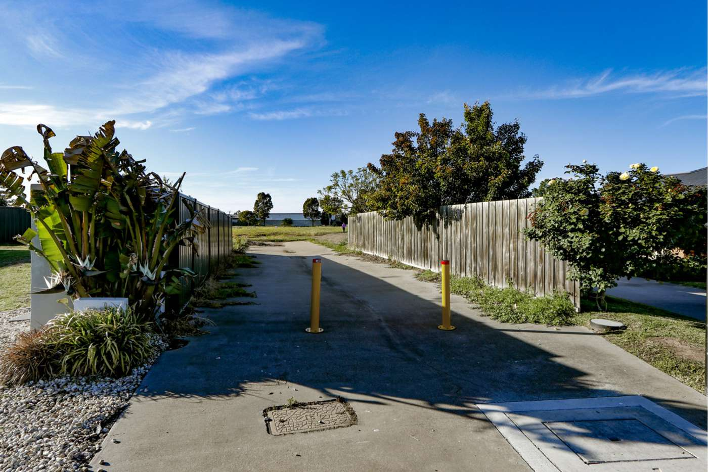Fifth view of Homely residentialLand listing, LOT 39 Gooch Court, Sale VIC 3850