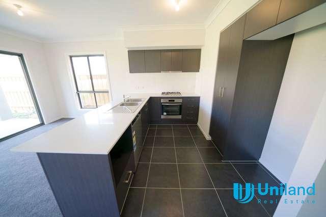42 Yating Avenue, Schofields NSW 2762