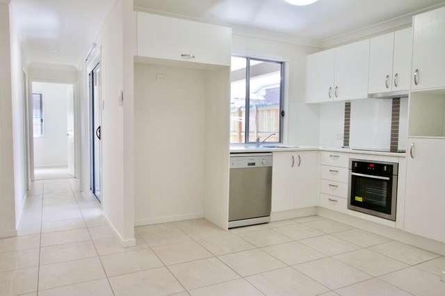 2/5 Ryan Street, Glenvale QLD 4350