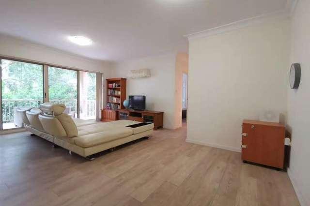 2/29-31 Romsy Street, Waitara NSW 2077