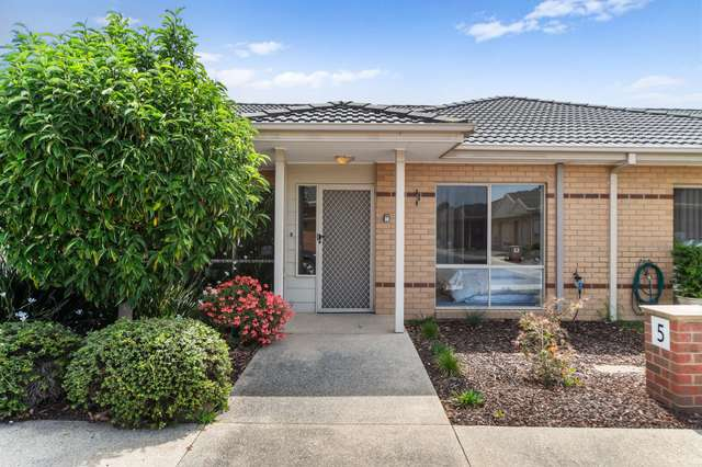 5/1133 Frankston - Dandenong Road