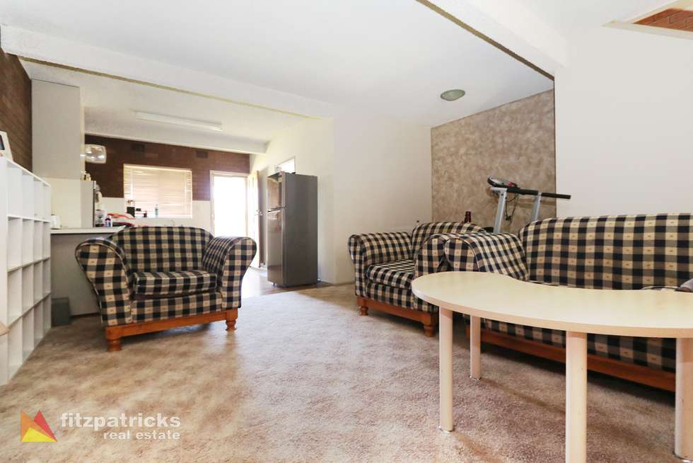 Second view of Homely unit listing, 3/7 Nordlingen Drive, Tolland NSW 2650