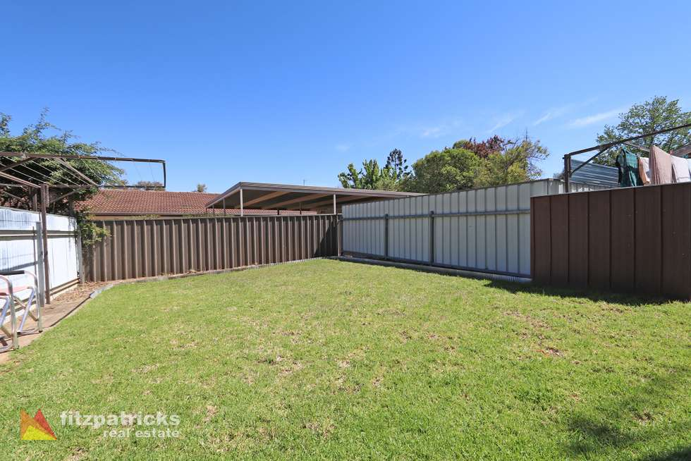 Fifth view of Homely unit listing, 3/7 Nordlingen Drive, Tolland NSW 2650