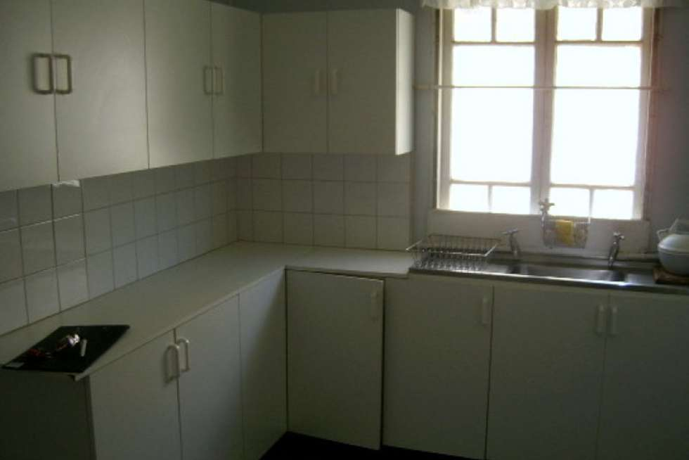 Second view of Homely house listing, 1 Coronation Drive, Mount Morgan QLD 4714