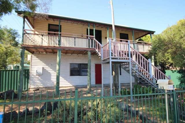139 Pine Mountain Road, Brassall QLD 4305