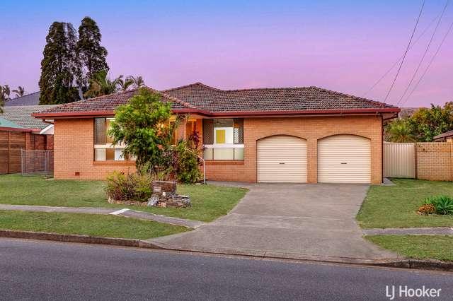 17 Carnaby Street, Macgregor QLD 4109