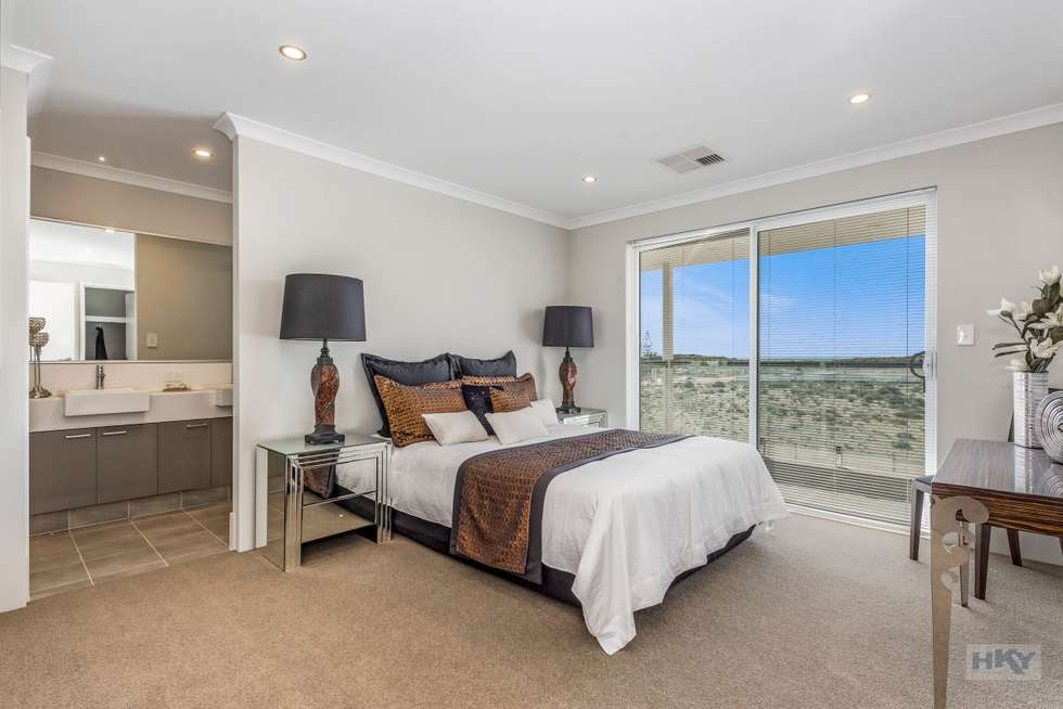 Fifth view of Homely house listing, 16 Zodiac Drive, Alkimos WA 6038