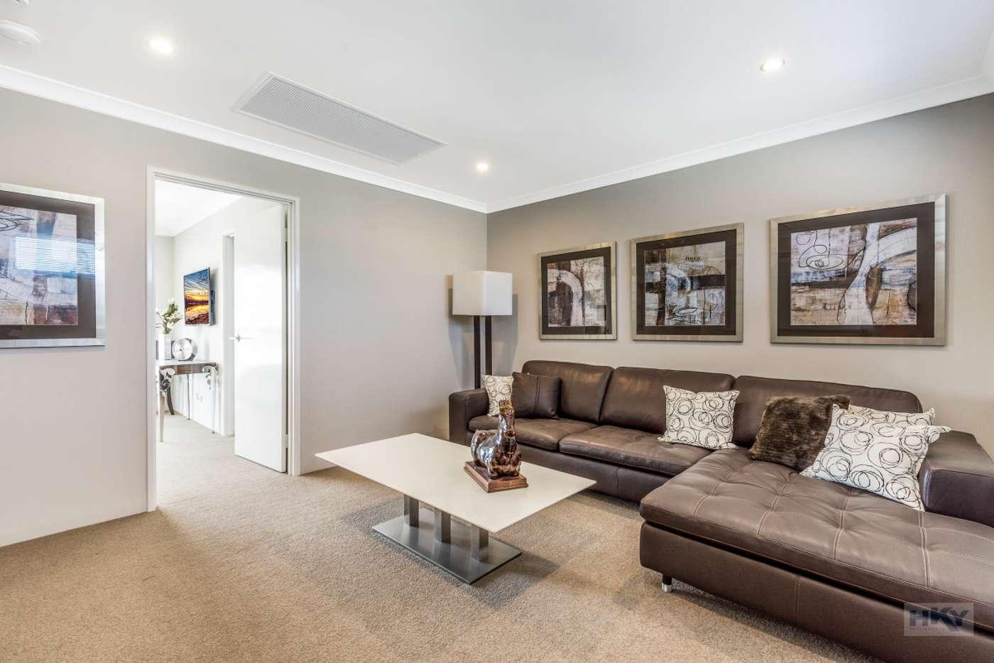 Sixth view of Homely house listing, 16 Zodiac Drive, Alkimos WA 6038