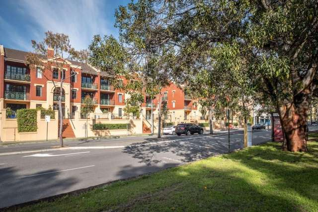9/99 Wellington Street, East Perth WA 6004