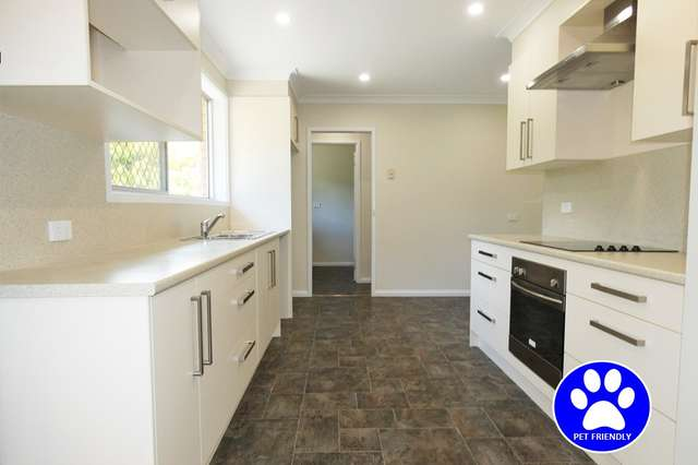16 Panorama Crescent, Mount Riverview NSW 2774