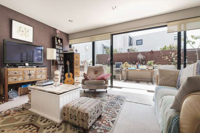 6/2 Berry Avenue, North Narrabeen NSW 2101