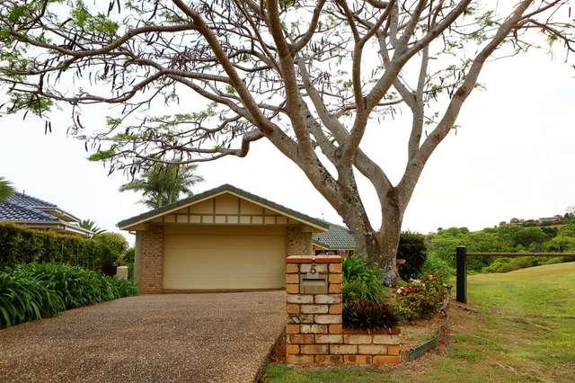 5 Chisholm Court, Terranora NSW 2486