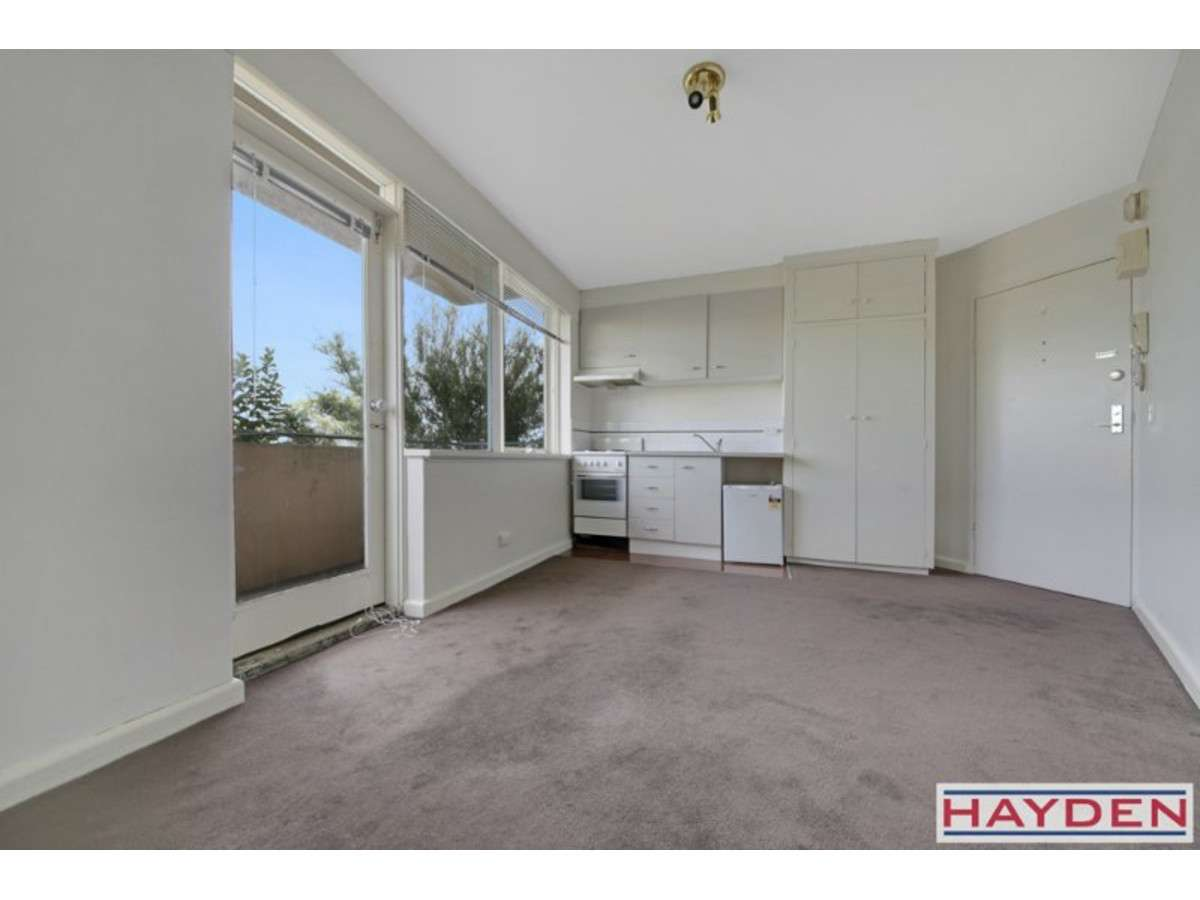 Main view of Homely apartment listing, 11/6 Mayston Street, Hawthorn East, VIC 3123