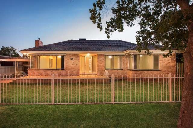 449 Logan Road, Albury NSW 2640