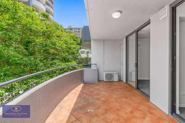 84/5-11 Chasely Street, Auchenflower QLD 4066