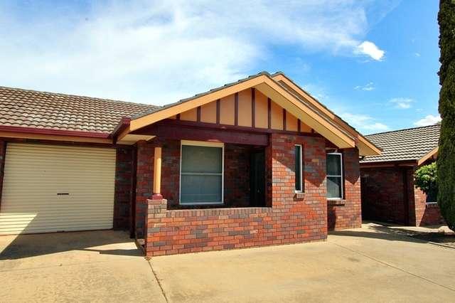 10/9 Docker Street, Wagga Wagga NSW 2650