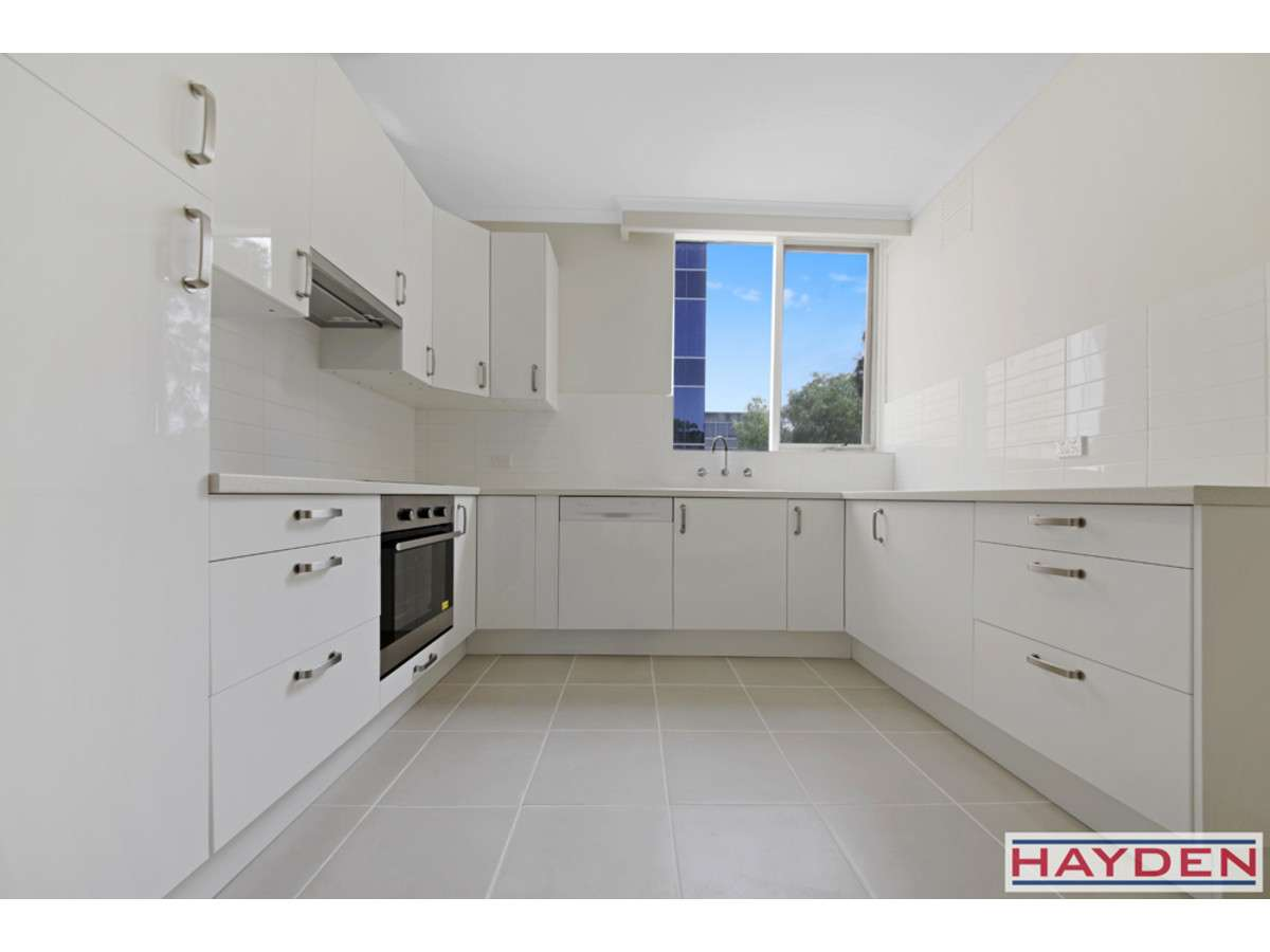 Main view of Homely apartment listing, 14/K1 Raleigh Street, Windsor, VIC 3181
