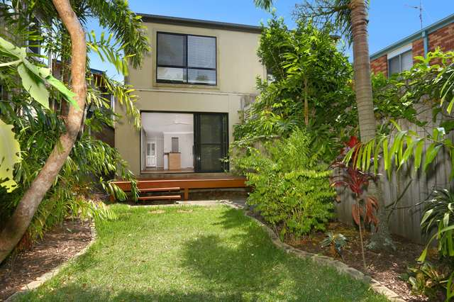 2/68 Stevens Street, Southport QLD 4215