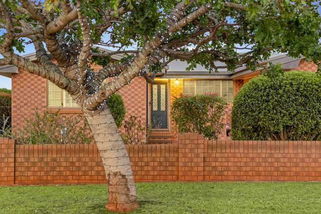 28 Maplewood Drive, Darling Heights QLD 4350