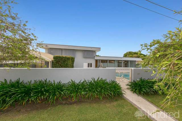 37 Recreation Street, Redcliffe QLD 4020
