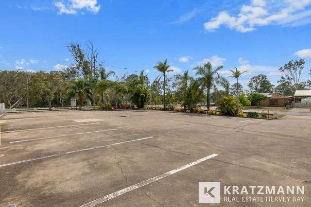 1-3 Maree Street, Wondunna QLD 4655