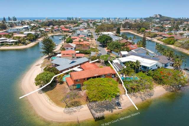 29 Bight Court, Mermaid Waters QLD 4218