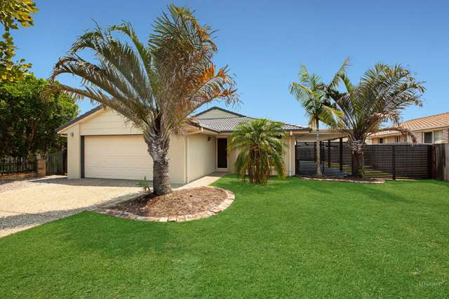 182 Bestmann Road East, Sandstone Point QLD 4511