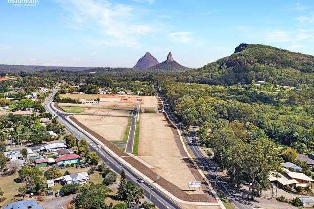 Lot 11/51 Coonowrin Road