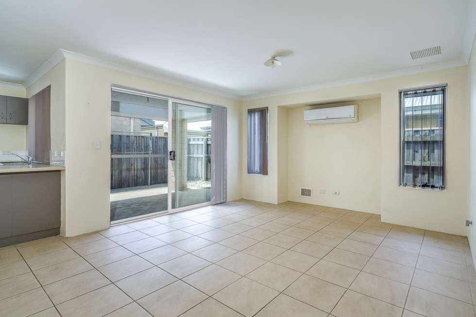 Fourth view of Homely house listing, 3/275 Boardman Road, Canning Vale WA 6155