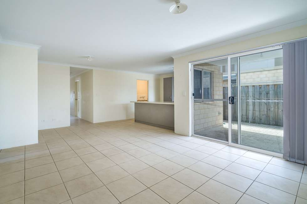 Fifth view of Homely house listing, 3/275 Boardman Road, Canning Vale WA 6155