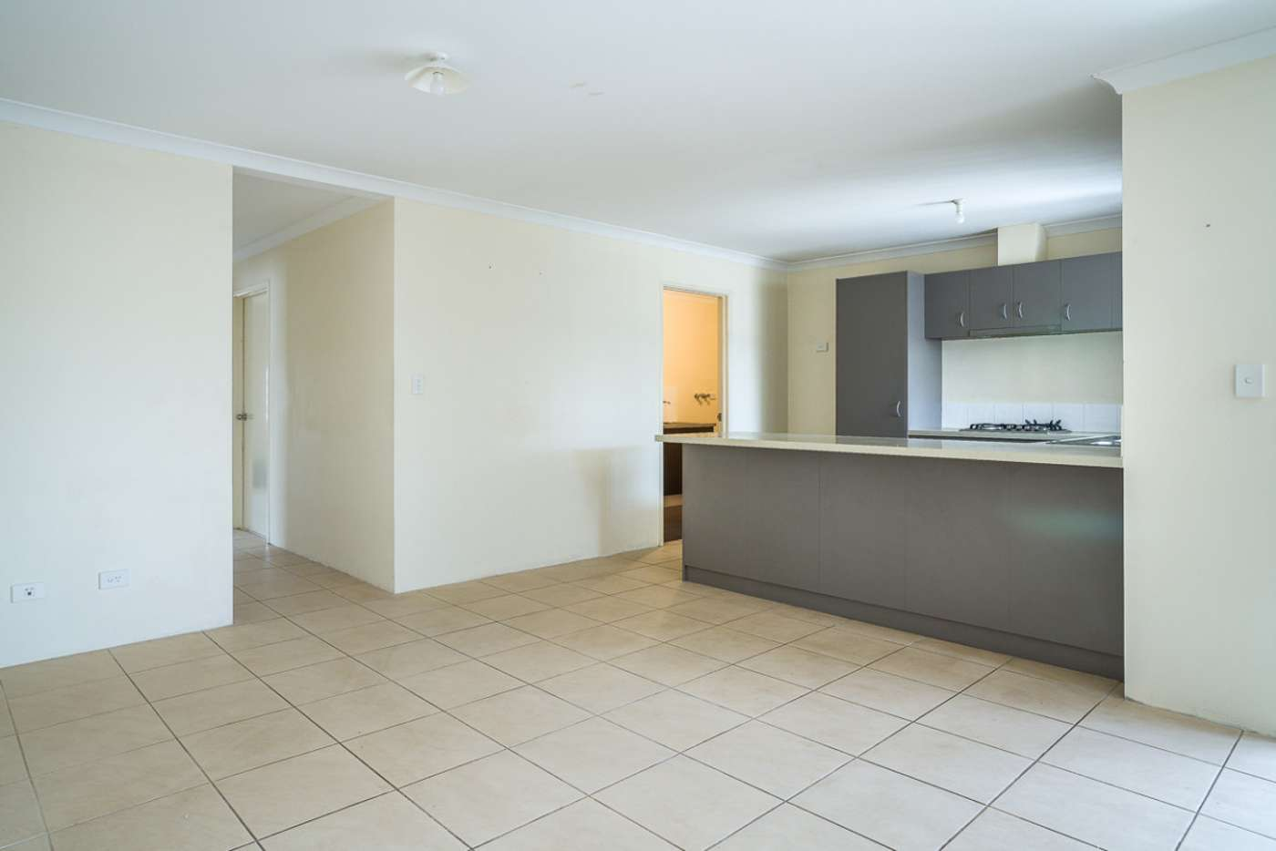 Sixth view of Homely house listing, 3/275 Boardman Road, Canning Vale WA 6155