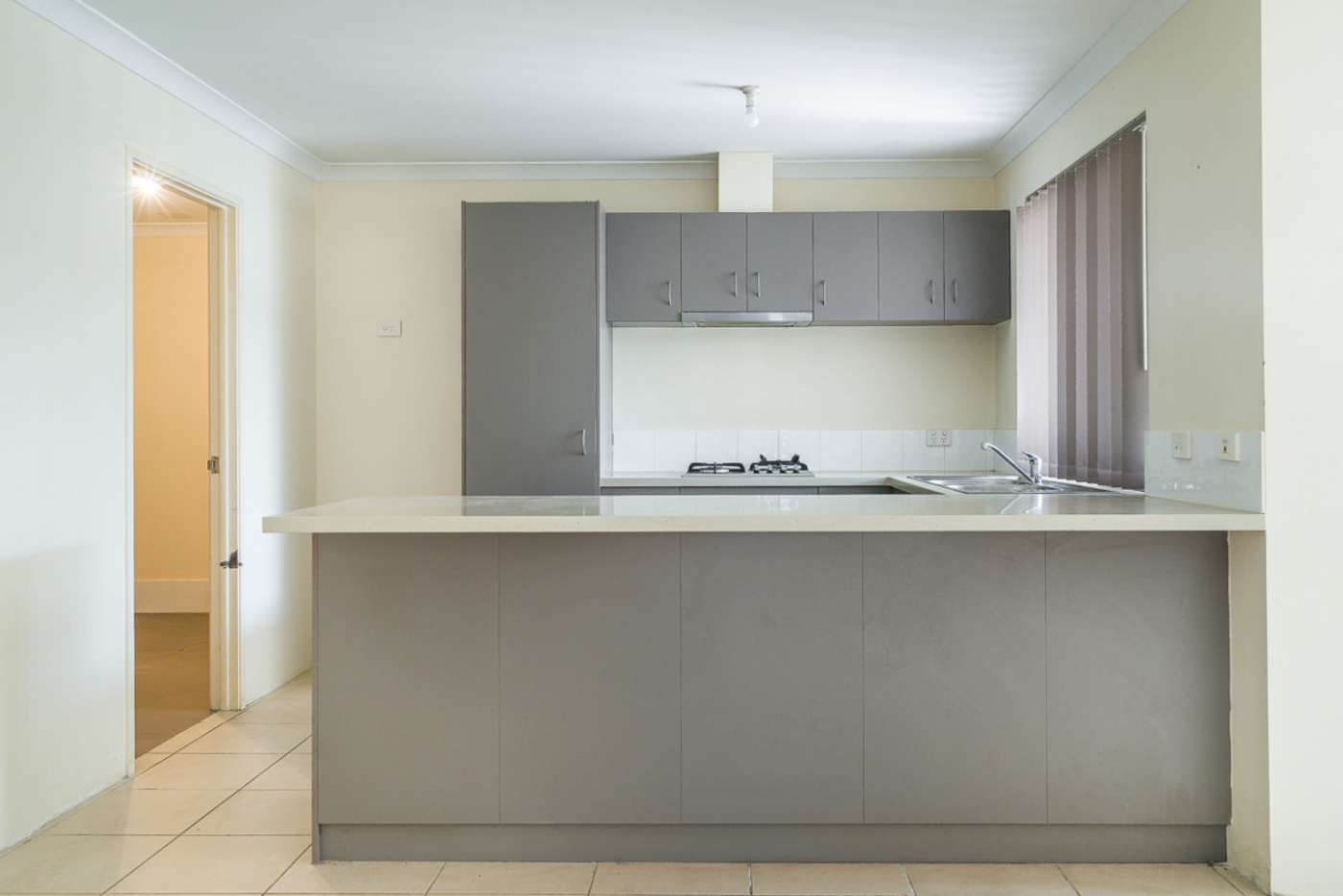 Seventh view of Homely house listing, 3/275 Boardman Road, Canning Vale WA 6155